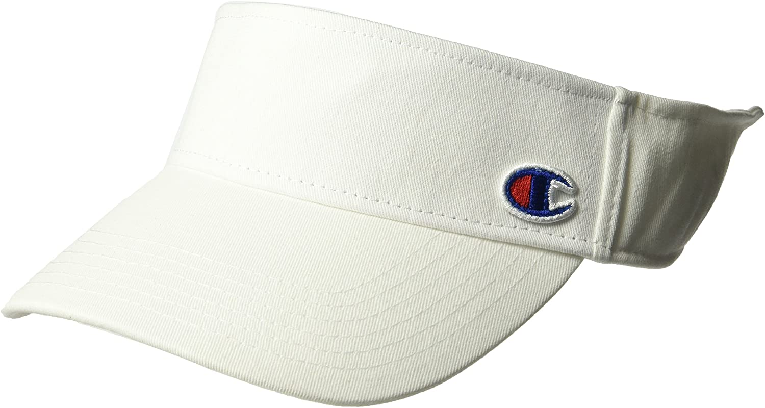 Champion Mens Father Visor