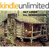 Bay Lodge