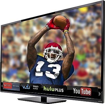 VIZIO E701I-A3 LED TV - Televisor (177,8 cm (70