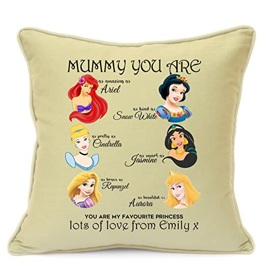 Personalizada Regalos para mamá mamá mamá mamá día de la ...