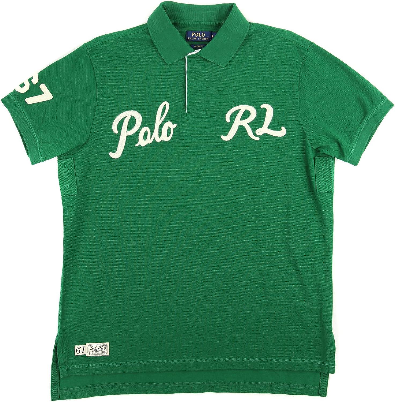 Polo Ralph Lauren Hybrid Baseball Jacket - Farfetch