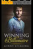 Winning the Billionaire