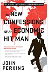 The New Confessions of an Economic Hit Man Paperback