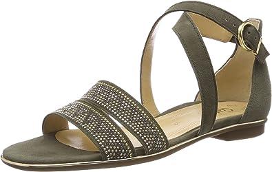 Gabor Shoes Comfort Fashion Sandales Bride Cheville Femme