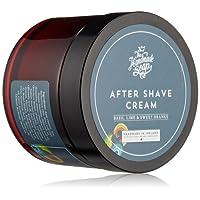 The Handmade Soap Company dopobarba lenitivo crema 50ml