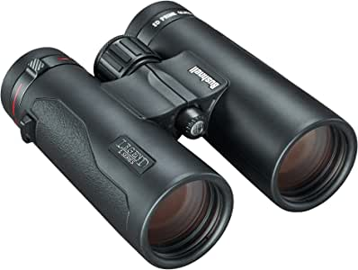 Bushnell Legend Ultra HD L-Series 10x42mm Binoculars