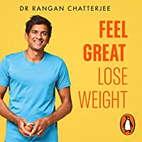 Feel Great, Lose Weight: The Doctor's Plan