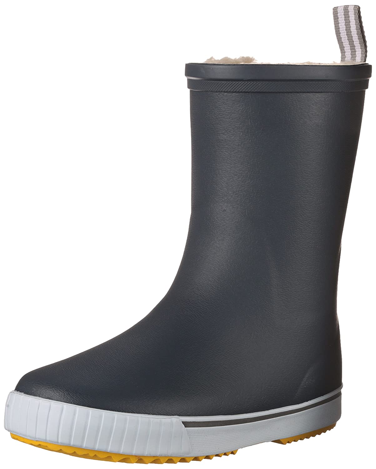 Tretorn Women's Wings Vinter Rain Boot Tretorn Footwear