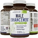 Nature 39 s way alive max potency multi vitamin for Innovixlabs triple strength omega 3 fish oil