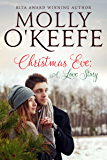Christmas Eve: A Love Story