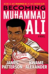Becoming Muhammad Ali Kindle Edition