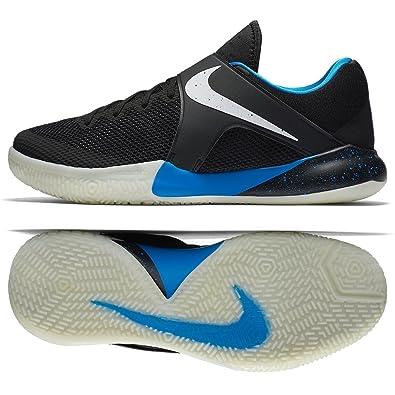 Amazon.com: Nike Zoom Live PE para hombre zapatillas de ...