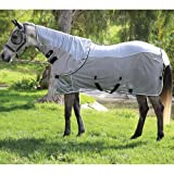 Professional`S Choice Comfort Fit Fly Sheet