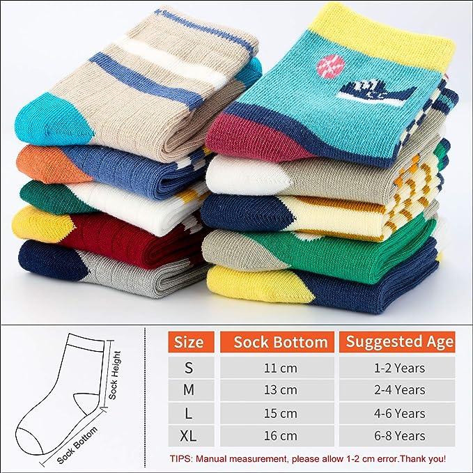 JURASSIC WORLD set of 3 kids cotton briefs underwear Size M-XL 4-7 yrs Free Ship