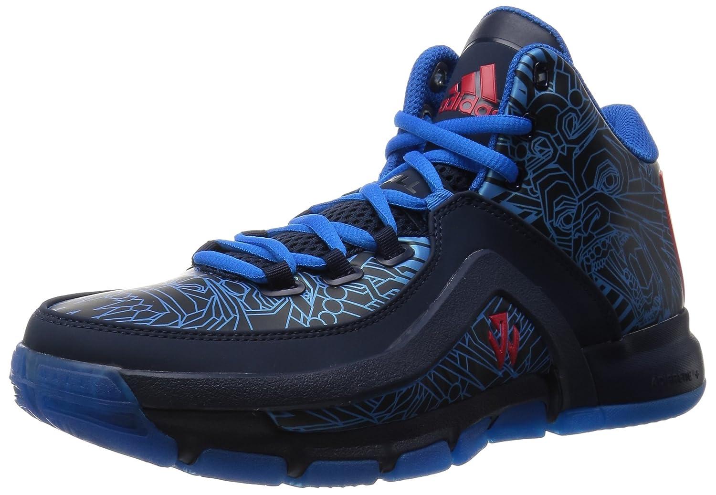 adidas - Zapatillas de Baloncesto para Hombre: Amazon.es: Zapatos ...