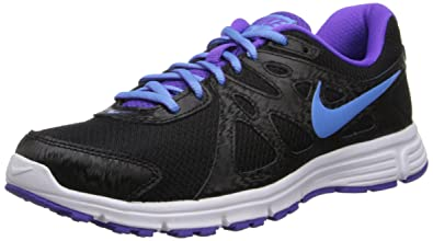 coupon codes huge discount ever popular Nike Women's Revolution 2 Running Shoe