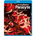 Parasyte The Maxim: The Complete Collection on Blu-ray