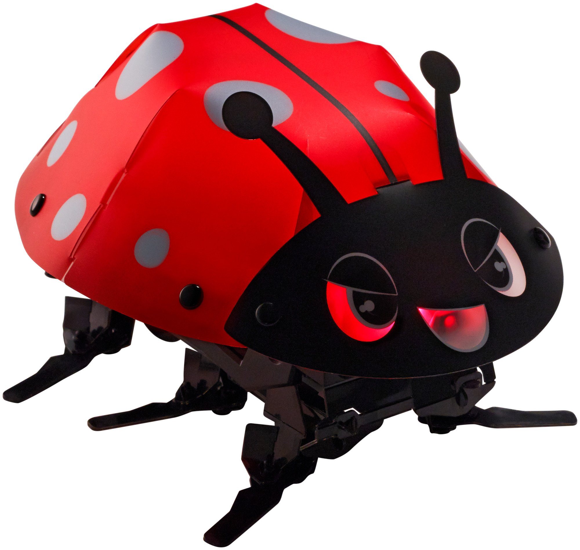 Kamigami Lina Robot by Mattel (Image #8)