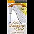 His Laughing Girl A BBW- Billionaire Romance (British Billionaire Boss  Book 2)