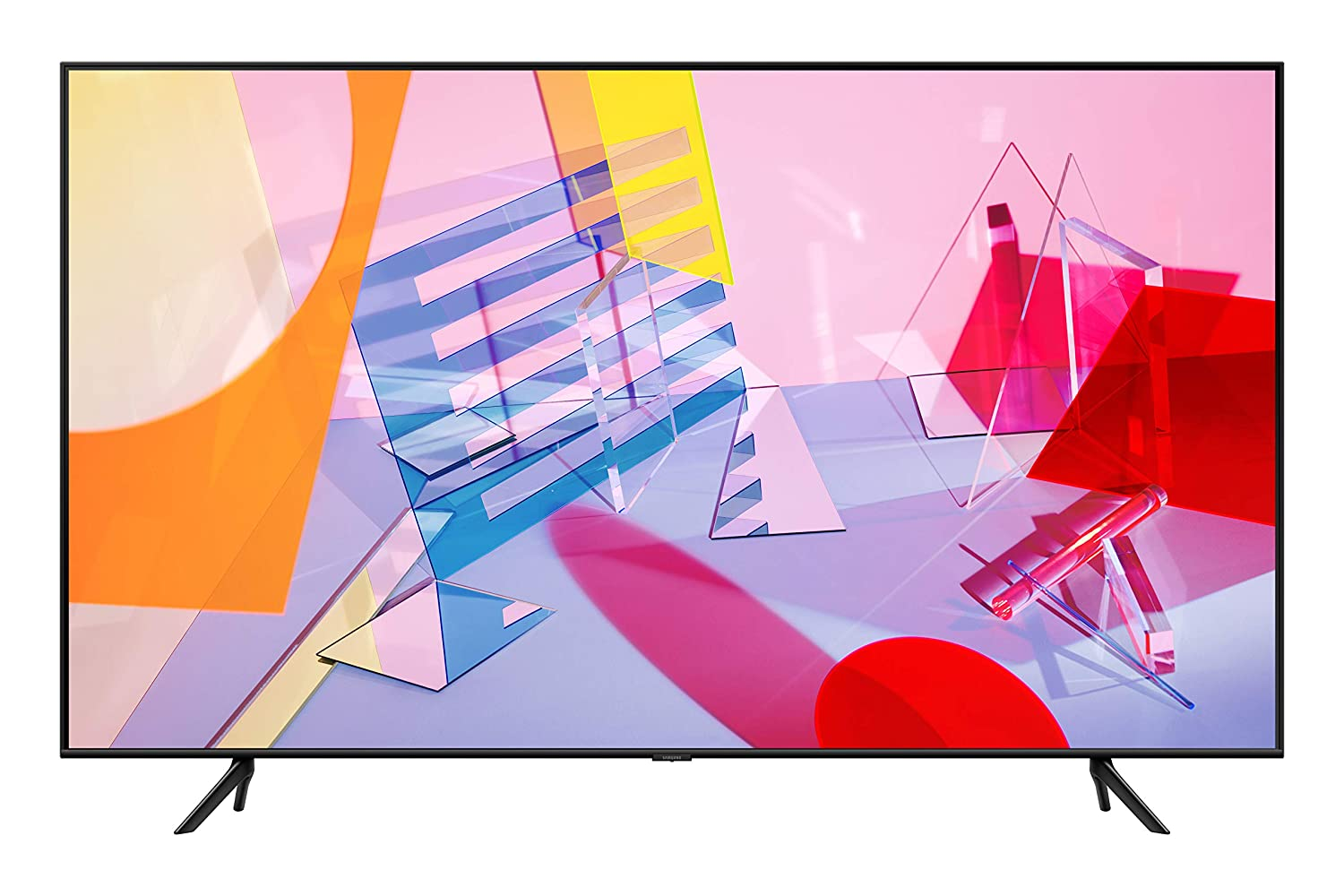 QLED vs OLED-Which one should you buy in 2021