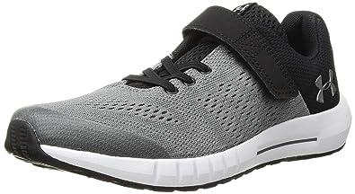 1c36f3854dcc Under Armour Boys  Pre School Pursuit Alternate Closure Sneaker