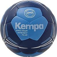 Kempa 200187903 Ballon de Handball de Match et d'entrainement Mixte