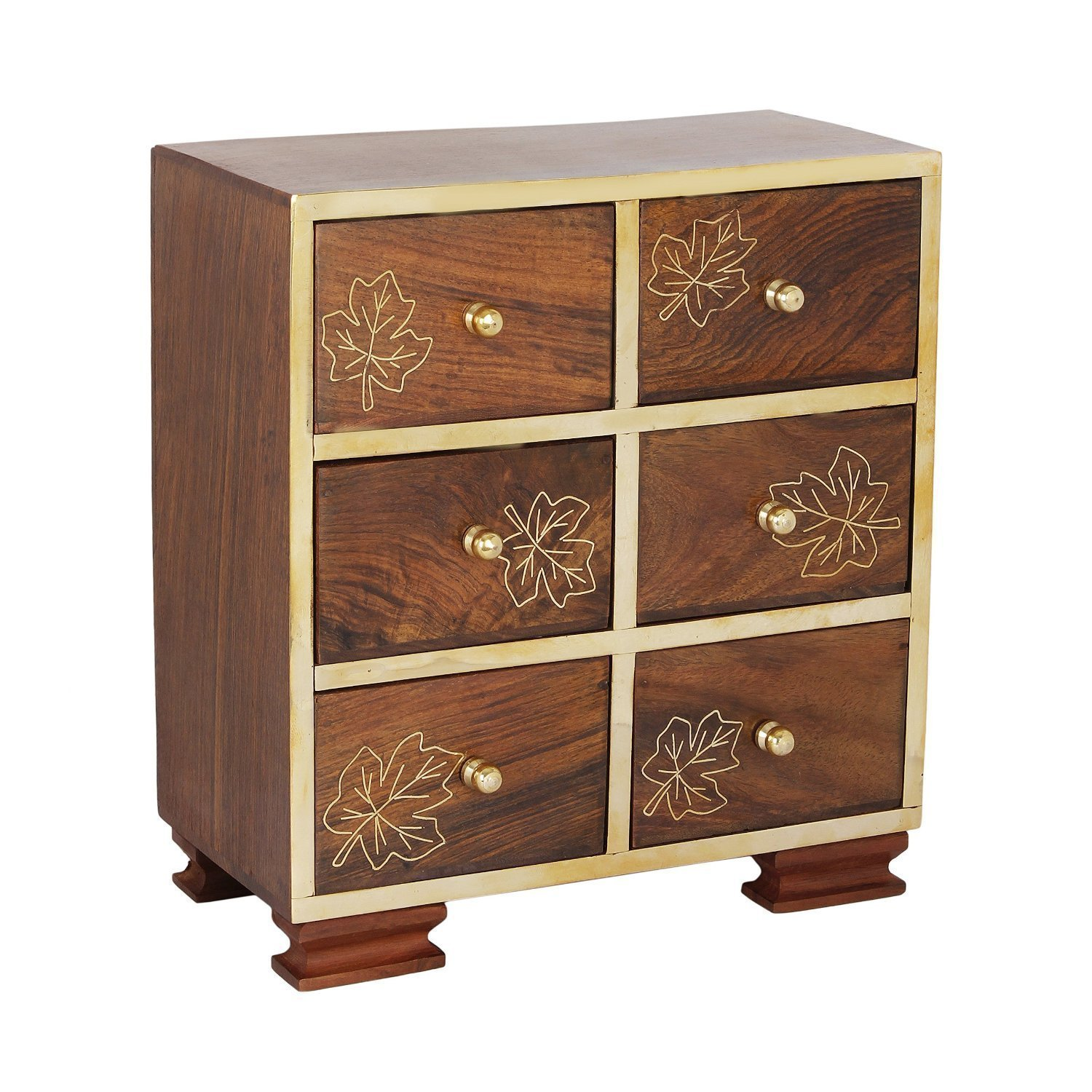 f pair drawer multi century new chest click full pine expand chests item to drawers of apothecary