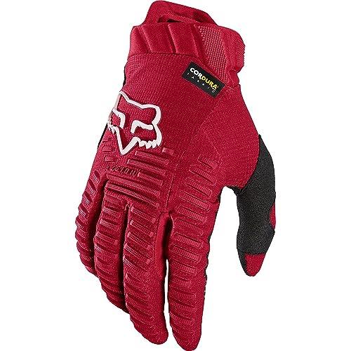 Fox Legion Mens MTB/MX Gloves