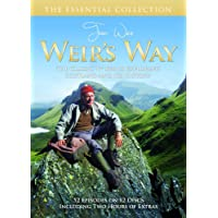 Weir's Way: The Complete Collection [DVD]