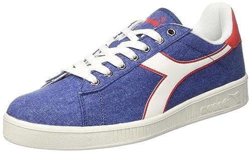 Diadora Game CV Sneaker Uomo d05921a99e7