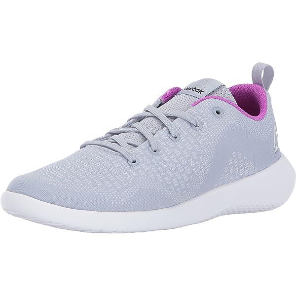 Reebok Women's Esoterra DMX Lite Track Shoe: .au