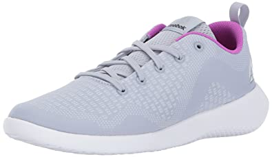 9952c807e4a Image Unavailable. Image not available for. Color  Reebok Women s Esoterra Dmx  Lite Track Shoe
