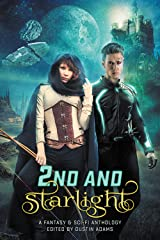 2nd and Starlight Kindle Edition