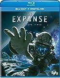 The Expanse: Season Two [Blu-ray]