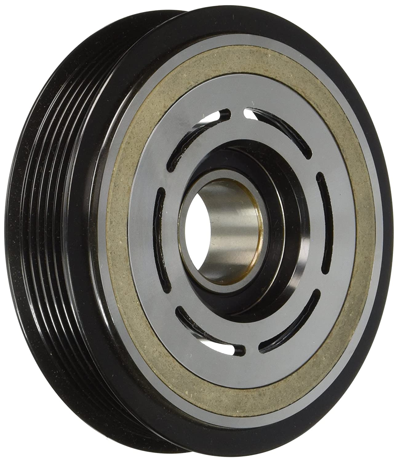Motorcraft YB-3117 AC Compressor Clutch Pulley