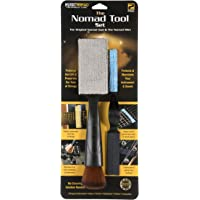 The Nomad Tool Set - The Original Nomad Tool & The Nomad Slim