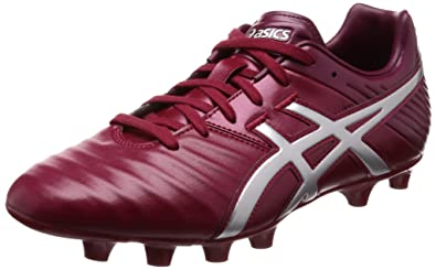 d57ce2c18967a ASICS Men's Ds Light Wd 3 Football Boots: Buy Online at Low Prices ...