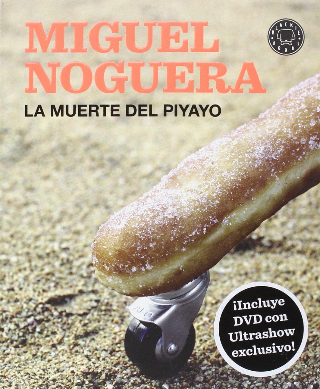 Ser Madre Hoy (BBB): Amazon.es: Miguel Noguera: Libros