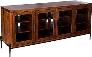 Hekman Furniture Entertainment Console