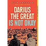 Darius the Great Is Not Okay