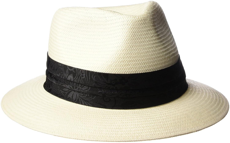 Tommy Bahama Men s Toyo Safari Hat 1df64bf857d2