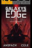 Gods & Legionnaires (Galaxy's Edge: Savage Wars Book 2)