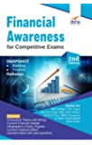 Financial Awareness for Competitive Exams 2nd Edition