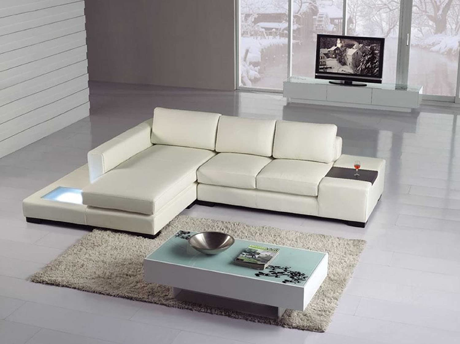 sofa home sectional modern leather photos of pics chic in amazing contemporary furniture upholstered