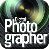 Best Prosumer Cameras - Digital Photographer (Kindle Tablet Edition) Review
