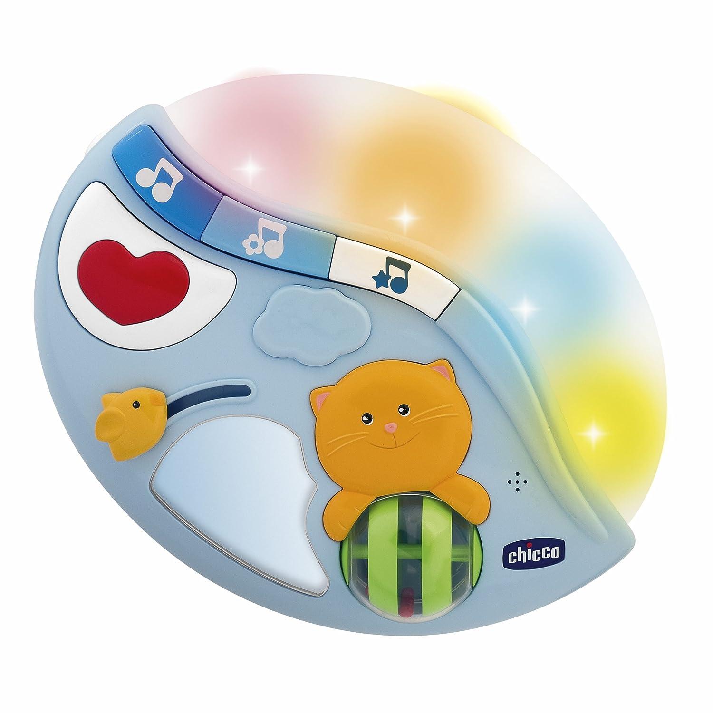 Chicco Mamma Lullaby Night Light 00002143000000