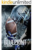 The Blueprint (Rules of Possession Book 1)