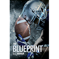 The Blueprint (Rules of Possession Book 1) (English Edition)