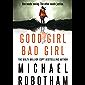 Good Girl, Bad Girl (English Edition)