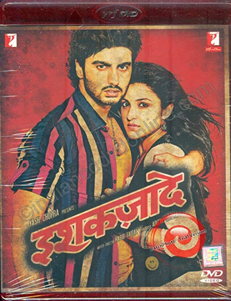 Ishaqzaade Video Download 2015 Movie